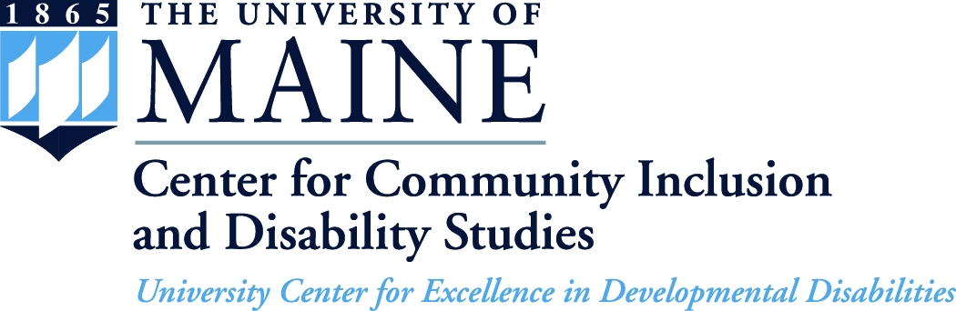 Center for Community Inclusion & Disability Studies