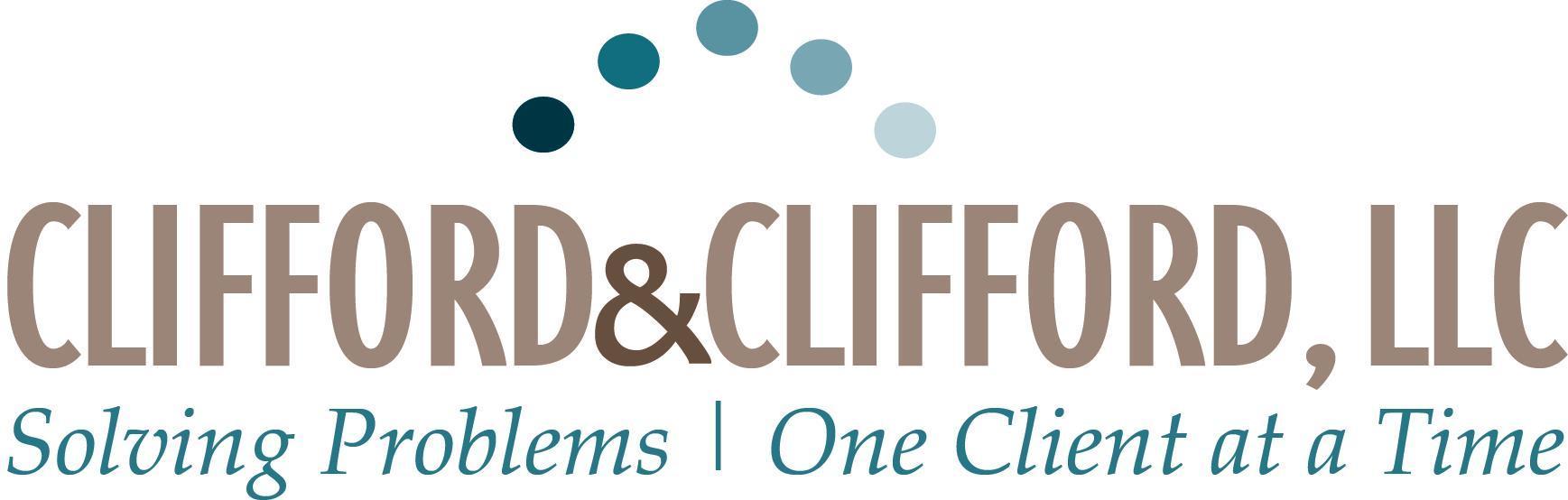 Clifford & Clifford, LLC