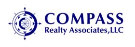 Compass Realty Associates, LLC