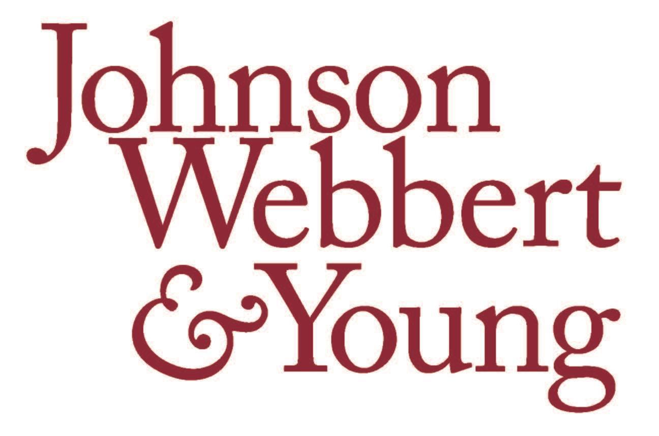Johnson Webbert & Young
