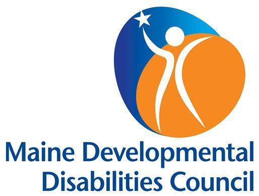 Maine Developmental Disabilities Council