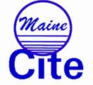 Maine CITE