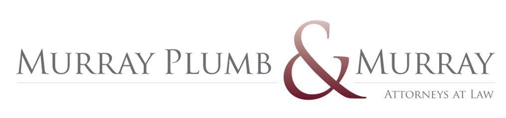 Murray Plumb & Murray