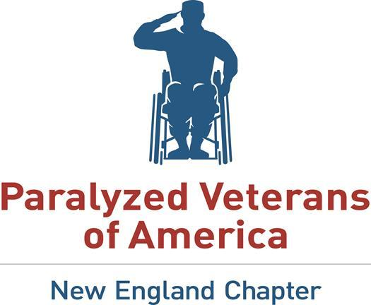 Paralyzed Veterans of America - New England Chapter