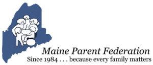 MPF Logo